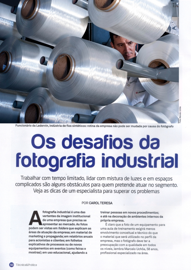 Revista Tecnica & Pratica - Foto Industrial_0000_Layer Comp 1